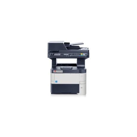 Olivetti d-Copia 4003 MF