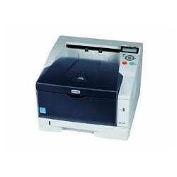 Olivetti PG L2535
