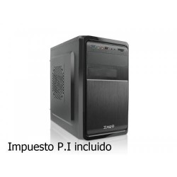 EQUIPO TECH47-SSD INTEL I5/RAM16GB/SSD120/REGR/LECTOR
