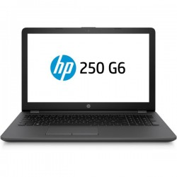 HP 250 G6,I3 SSD128