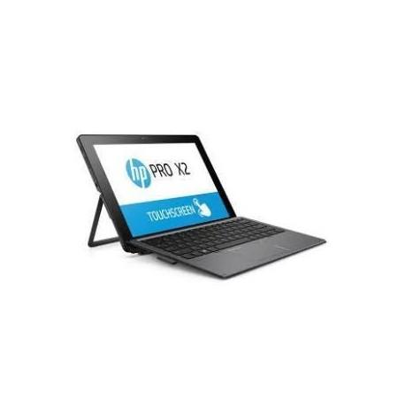 Portátil 2 en 1 HP Pro x2 612 G2 Core M3,4GB,SSD 128 GB