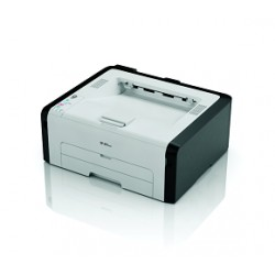 SP 277NWX BLACK AND WHITE PRINTER