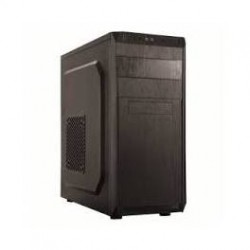 EQUIPO OFFICE-8100 -INTEL I3 8100/RAM 8GB/1TB/REGRABADORA/W10PRO