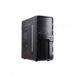 EQUIPO F84-SSD INTEL I5 8400/RAM 8GB/SSD 120GB/REGR/W10PRO