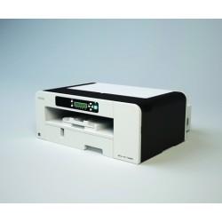 RICOH SG 7100 DN