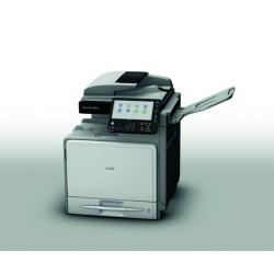 RICOH MP C401 SP A4