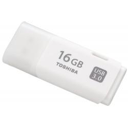 USB STICK 3.0 16GB  TOSHIBA
