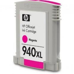 HP 940XL CYAN OEM