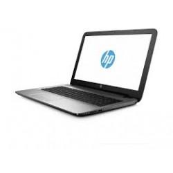 HP - HP 250 G5 I5-6200U 15.6 4GB/500SYST KIT CAREPACK